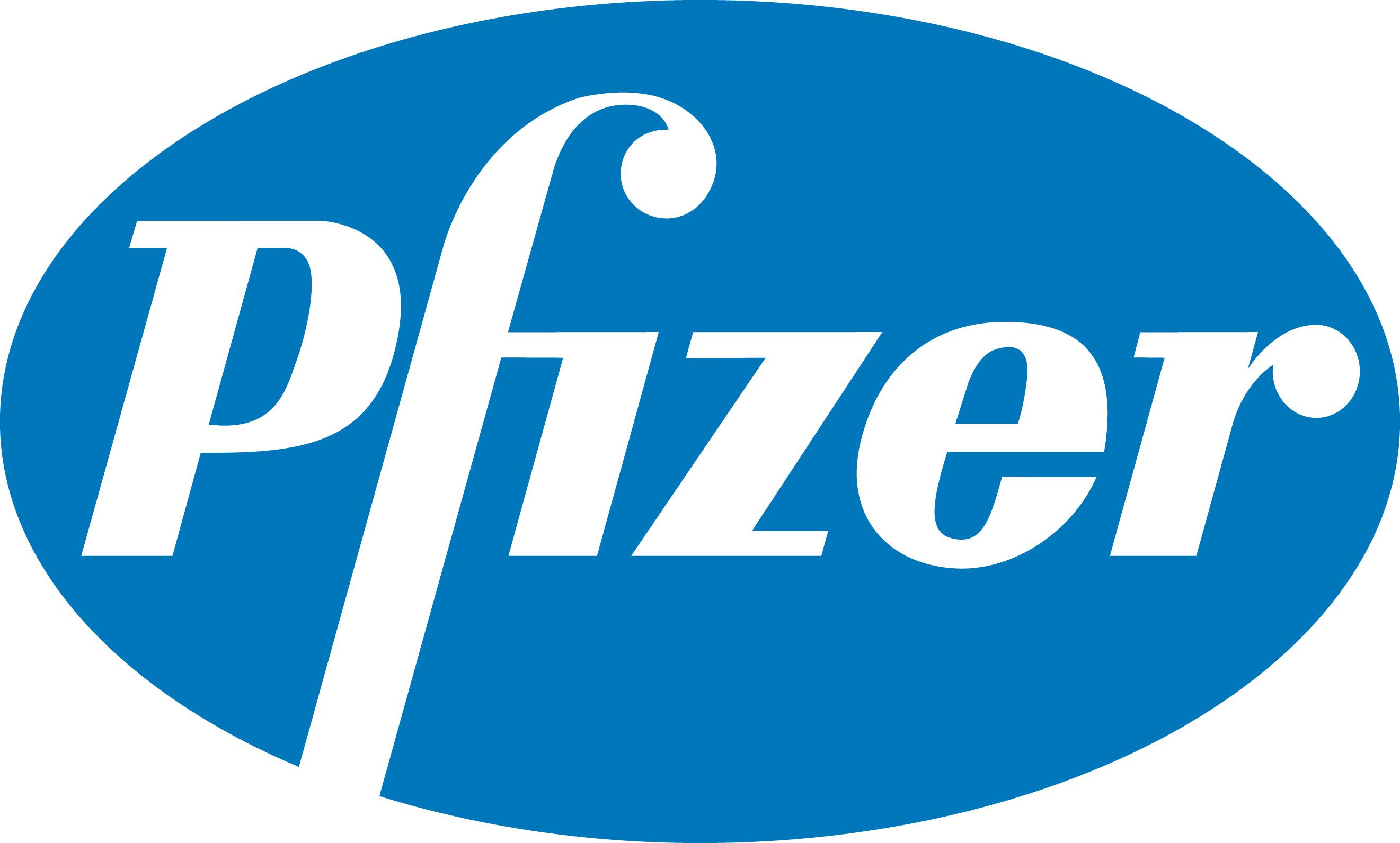 """Résultat de recherche d'images pour """"pfizer logo"""""""